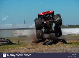 la county fair monster truck monster truck show stock photos monster truck show stock images