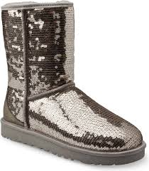 womens ugg boots ugg australia s sparkles free shipping