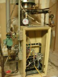 utica gas boiler pilot light i have a weil mclain cga gold gas boiler it went out last night