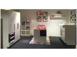 armoire chambre b armoire chambre ikea avec chambre ikea deco chambre bebe ikea d