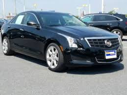 ats cadillac price used cadillac for sale carmax