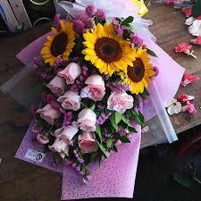 elvy u0027s floral design home facebook