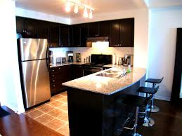 100 toronto kitchen design new designs make more of a
