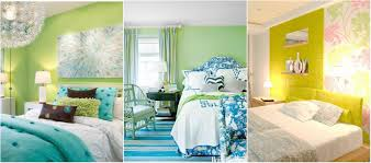 what colors go with green what colors go with light green home design