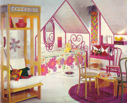 Bedroom One Furniture 799 Best 70s Design Interior Decor Images On Pinterest 1970s