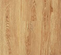 garrison lexington oak aqua blue waterproof floor gvwpc102