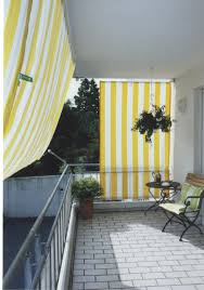 sonnensegel balkon ohne bohren sonnenschutz balkon ohne bohren ideas de decoración ligera