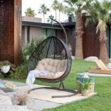 hammocks on hayneedle best outdoor hammock stands u0026 accessories