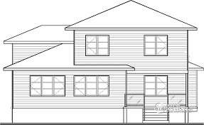 comment dessiner une chambre comment dessiner le plan d une maison trendy plans maison u with