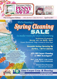 rs3 spring cleaner livingston edition 3 11 16 by genesee valley publications issuu