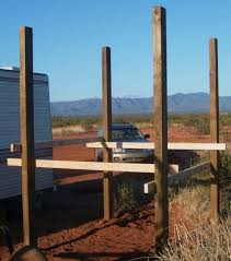How To Plumb An Outdoor Shower - how to build a water tower or outdoor shower truth is treason