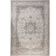 Home Depot Design Center Reviews by Home Dynamix Bazaar Gray 7 Ft 10 In X 10 Ft 1 In Area Rug 1
