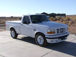 Old Ford Truck Types - 50 of the coolest and probably the best trucks and suvs ever made
