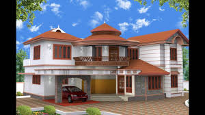 new house plans 2016 17 youtube