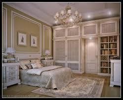 Classic Modern Bedroom Design by Bedroom Classic Bedroom Design 4 Sfdark