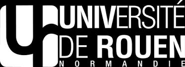 bureau univ le bureau socialiste international nouvelle approche par andréa
