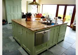 country kitchen island plans ramuzi u2013 kitchen design ideas
