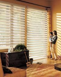 window treatments the wall doctor burlington vt
