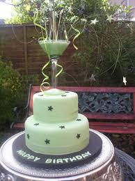the cake lady u0026 caterer