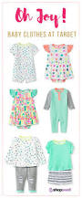 78 best babylicious fashion images on pinterest baby girls