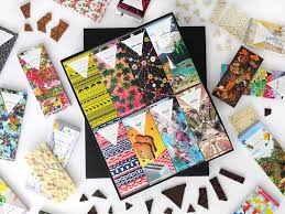Where To Find Japanese Candy Where To Find The Best Chocolate In The World Photos Condé