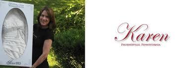 wedding gown preservation company testimonials wedding gown preservation company since 1913 part 2