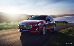 hyundai elantra all new 2018 hyundai elantra gt makes its debut 2018 hyundai