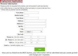how to apply for stop and shop jobs online at stopandshop com careers