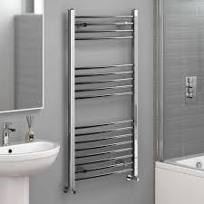 Small Radiators For Bathrooms - small bathroom radiators caruba info
