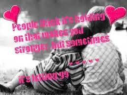 love quotes sad cute youtube