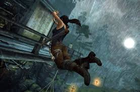 Tomb Raider Guardian Of Light The History Of The Tomb Raider Franchise Digital Trends