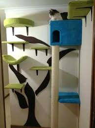 building cat tree u2013 senalka com