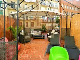 chambre d hote à barcelone terrace rooms in plaça catalunya chambre d hôtes barcelone