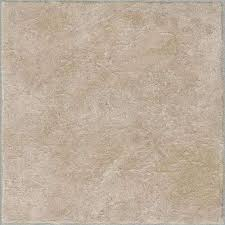 armstrong vinyl flooring resilient flooring flooring the