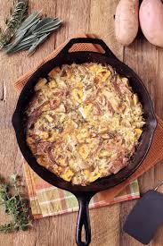 leftover thanksgiving turkey chili recipe 7 thanksgiving leftover recipes paleo leap