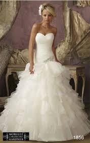 cheap wedding dresses for sale wedding dresses cape town
