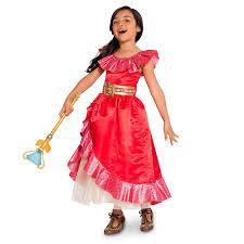 African Halloween Costumes Elena Avalor Latin Inspired Halloween Costumes Children