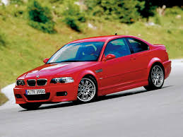 red bmw e46 bmw m3 e46 review drivetribe