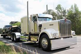 kenworth truck parts online kenworth trucks costum ideas for you kenworth trucks
