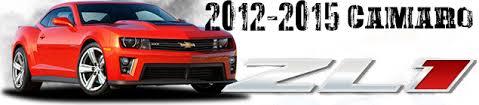 camaro parts 2012 2012 2015 chevy camaro zl1 performance parts and accessories