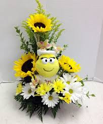 get well soon bears delivery get well flowers delivered in az