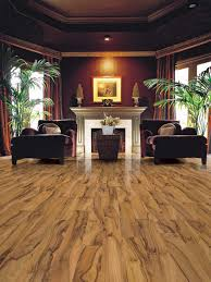 Laminate Flooring Guillotine Mopping Laminate Floors