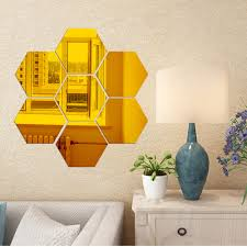 Living Room Mirrors Compare Prices On Baby Room Mirrors Online Shopping Buy Low Price