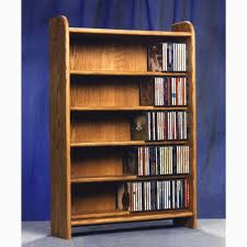 Cd And Dvd Storage Cabinet With Doors Oak Finish Cd Storage Cabinet M Cherry Wood Tv Stand With Electric Fireplace