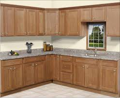 Walnut Kitchen Cabinet 100 Kitchen Cabinets Walnut Rustic Hickory Cabinets