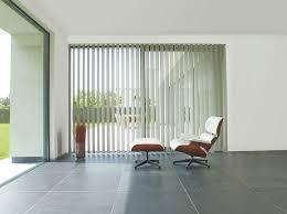 Blinds For Angled Windows - about vertical blinds shuttersinspain com