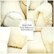 How To Make Sofa Pillow Covers No Sew Sofa Cover U2013 Idearama Co