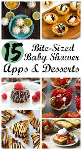 164 best baby showers images on pinterest parties baby shower