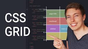 website layout using div and css how to create website layouts using css grid learn html and css