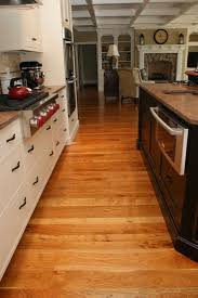 14 best cherry wide plank floors hull forest products images on